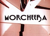 Билеты на Morcheeba (UK)