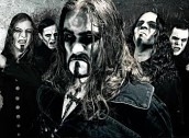 Билеты на Powerwolf