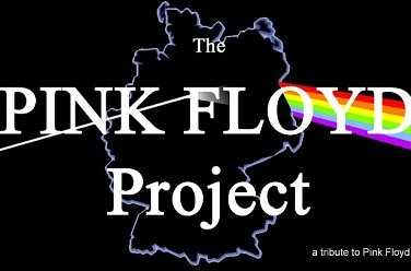 The Scandinavian Pink Floyd Project