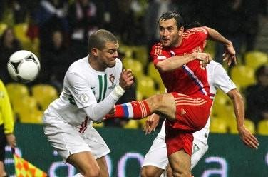 Купить билеты россия португалия