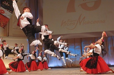 Концерт игоря моисеева купить билет купить билеты в театр тюз нижний новгород