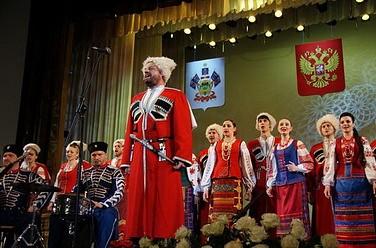 Афиша театр гастроли пермь