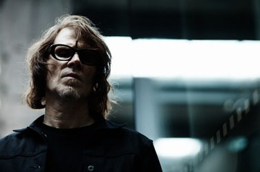 Mark Lanegan / Марк Ланеган